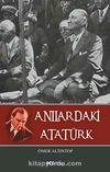 Anılardaki Atatürk