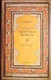 Nüzul Sırasına Göre Tebyinü'l Kur'an-10