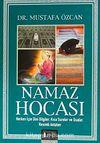 Namaz Hocası & Herkes İçin Dini Bilgiler, Kısa Sureler ve Dualar, Resimli Anlatım