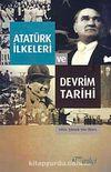 Atatürk İlkeleri ve Devrim Tarihi