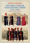 İstanbul Yahudi Cemaatinin Tarihi Oluşum Yılları