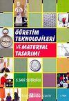 Öğretim Teknolojileri ve Materyal Tasarımı / S. Sadi Seferoğlu