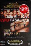 Eşrefpaşalılar (DVD)