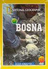 Bosna / Ölüler Konuşuyor-2 (DVD)