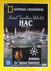 Hac Kutsal Topraklara Yolculuk (DVD)