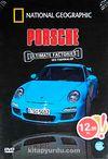 Porsche / Dev Fabrikalar (DVD)