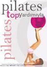 Pilates Top Yardımıyla (DVD)