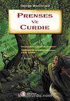 Prenses ve Curdie 2. Kitap