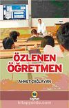 Özlenen Öğretmen