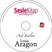 Aşk Şiirleri / Louis Aragon