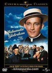 Yolumda Giderken (Dvd)