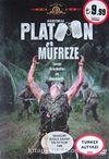 Müfreze (Dvd) & IMDb: 8,1