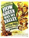 Vadim O Kadar Yeşildi Ki (Dvd)