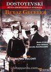 Beyaz Geceler - Dostoyevski (DVD)