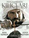 Peygamberin Kılıçları Asım Bin Sabit (r.a.) (2Vcd)
