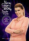 Nuray Sayarı ile 2014 Burçlar-Sırlar (Dvd)