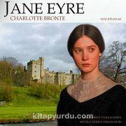 Jane Eyre (8 Cd)