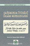 Çağımızın İtikadi İslam Mezhepleri