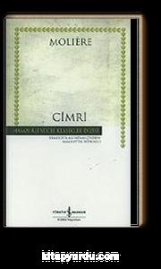 Cimri (Ciltsiz)