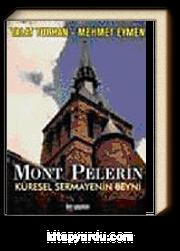 Mont Pelerin