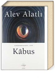 Kabus / Schrödinger'in Kedisi 1