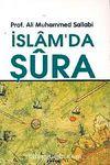 İslam'da Şura