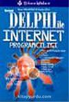 Borland Delphi İnternet Programcılığı
