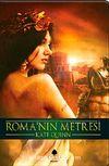 Roma'nın Metresi