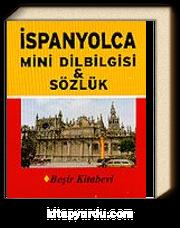 İspanyolca Mini Dilbilgisi ve Sözlük