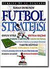 Futbol Stratejisi