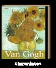 Vincent Van Gogh & Hayatı ve Eserleri