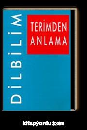 Dilbilim/Terimden Anlama