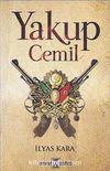 Teşkilat'ın Silahşoru Yakup Cemil