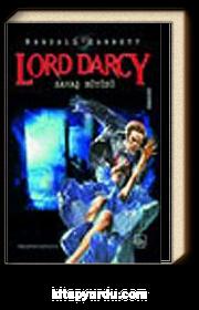 Lord Darcy 2: Savaş Büyüsü