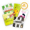 Çocuk Kitapları Seti (5 Kitap Takım)