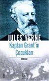 Kaptan Grant'in Çocukları 2