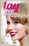Tay & Taylor Swift'in Hikayesi