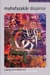 Muhafazakar Düşünce Dergisi Sayı:48 Çağdaş İslam Düşüncesi