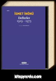 Defterler (1919-1973)