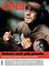 Cins Aylık Kültür Dergisi Sayı:10 Temmuz 2016