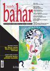 Berfin Bahar Aylık Kültür Sanat ve Edebiyat Dergisi Temmuz 2016 Sayı:221