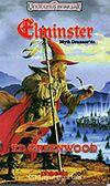 Elminster 2/ Myth Drannor'da