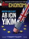 Derin Ekonomi Dergisi Sayı:14 Temmuz 2016