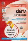 A Serisi Temel Düzey Kimya Soru Bankası - Video çözümlü
