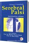 Serebral Palsi & Multidisipliner Yaklaşım