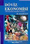 Döviz Ekonomisi/Piyasanın Mikro Yapısı