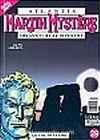 Martin Mystere 29: Gizemli Dünyamız/Özel Seri