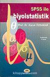 Pasw ile Biyoistatistik