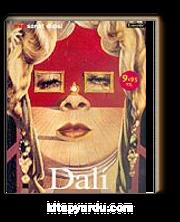 Salvador Dali/Hayatı ve Eserleri