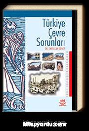 Türkiye Çevre Sorunları